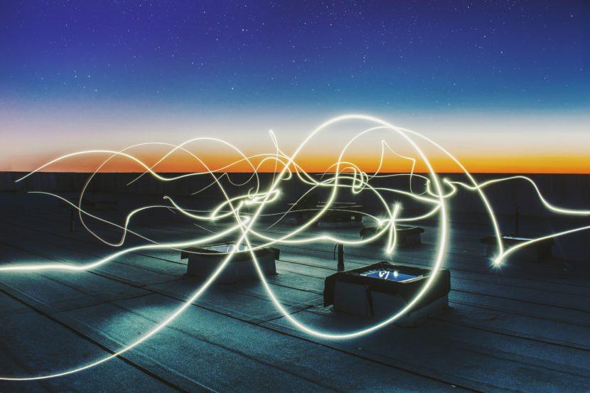 Duurzaam leven en ICT
